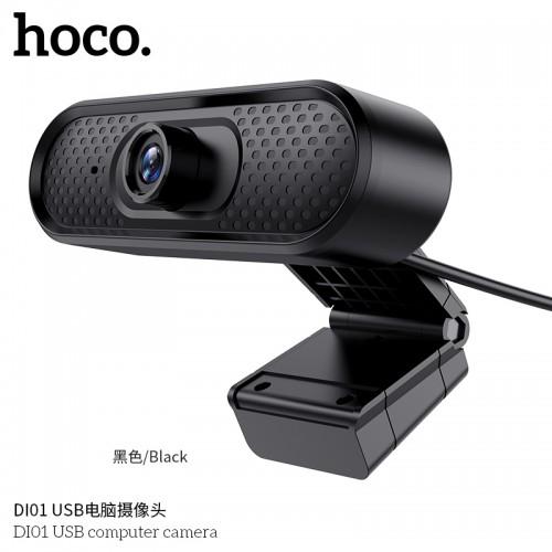 DI01 USB Computer Camera