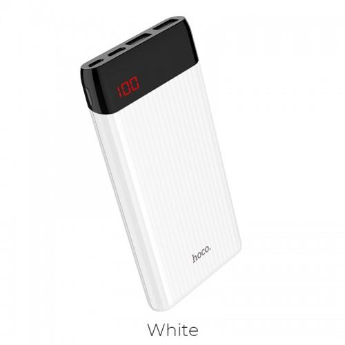J28 Shock Power Mobile Power Bank(10000mah)
