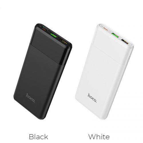 J58 Cosmo PD+QC3.0 mobile power bank(10000mAh)