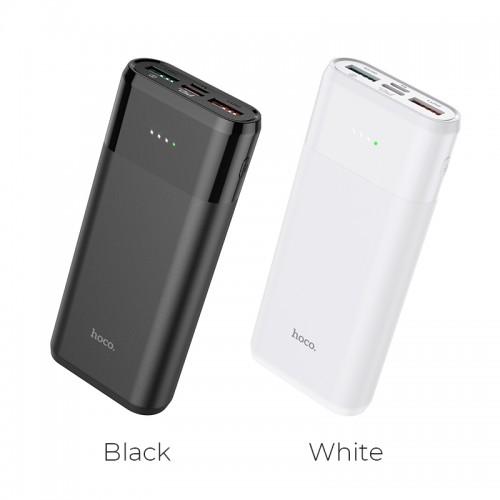 J61 Companion Fully Compatible Mobile Power Bank (10000mah)
