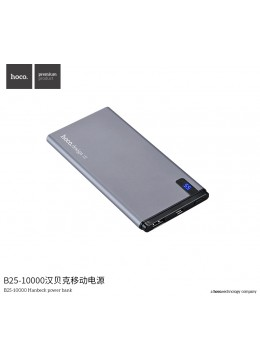B25-10000 Hanbeck Power Bank