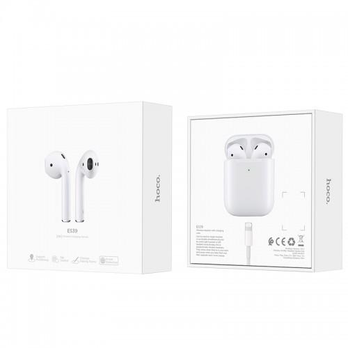 ES39 Original Series TWS Wireless Headset