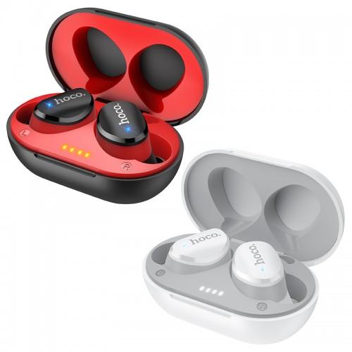 ES41 Clear Sound TWS Wireless Headset