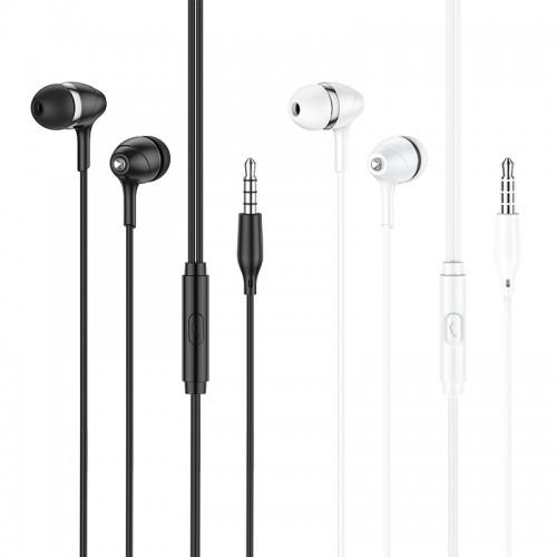 M76 Maya Universal Earphones