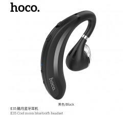 E35 Cool Moon Bluetooth Headset