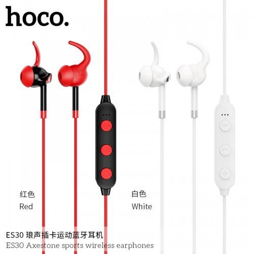 ES30 Axestone Sports Wireless Earphones