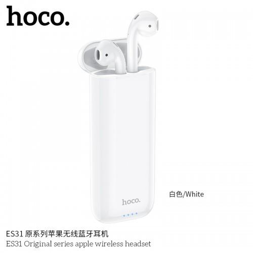 ES31 Original Series Apple Wireless Headset