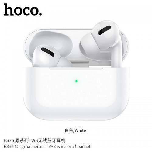 ES36 Original Series Apple Generation 3 Wireless Headset