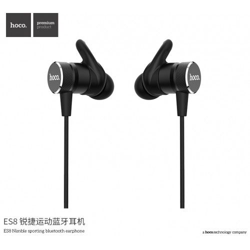 ES8 Nimble Sporting Bluetooth Earphone