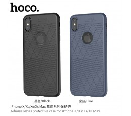 Admire Series Protective Case for iPhone XR