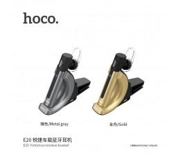 E20 Victorious Wireless Headset