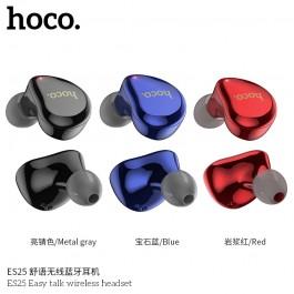 ES25 Easy Talk Wireless Headset
