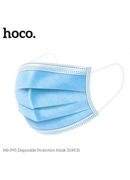 Disposable Protective Mask -50pcs