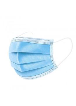 Disposable civilian mask -50pcs