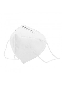 KN95 efficient protective mask (adult) 10pcs