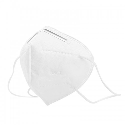 KN95 efficient protective mask (adult) 10pcs
