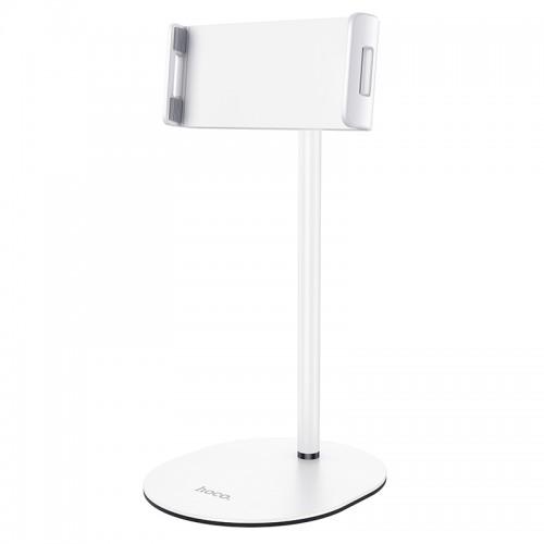 PH31 Soaring Series Metal Desktop Stand