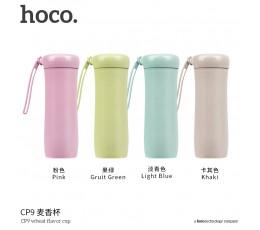 CP9 Wheat Flavor Cup