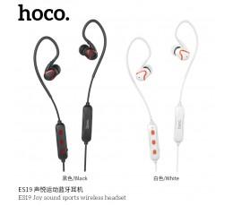 ES19 Joy Sound Sports Wireless Headset