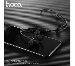 ES22 Flaunt Sportive Wireless Headset