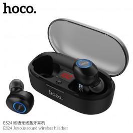 ES24 Joyous Sound Wireless Headset