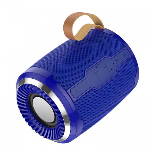 BS39 Cool Freedom Sports Wireless Speaker