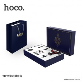 VIP Royal Custom Set