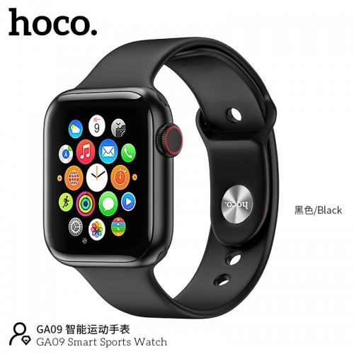 GA09 Smart Watch