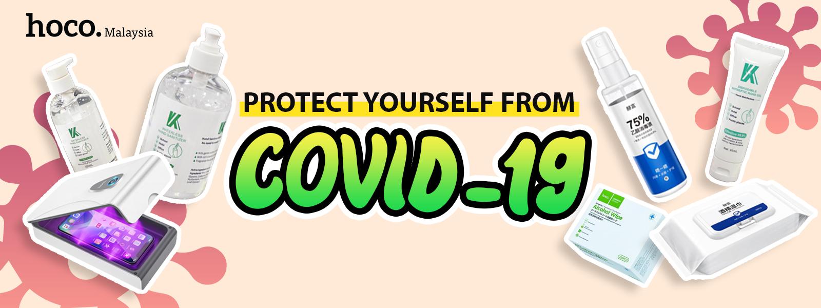 7.-COVID