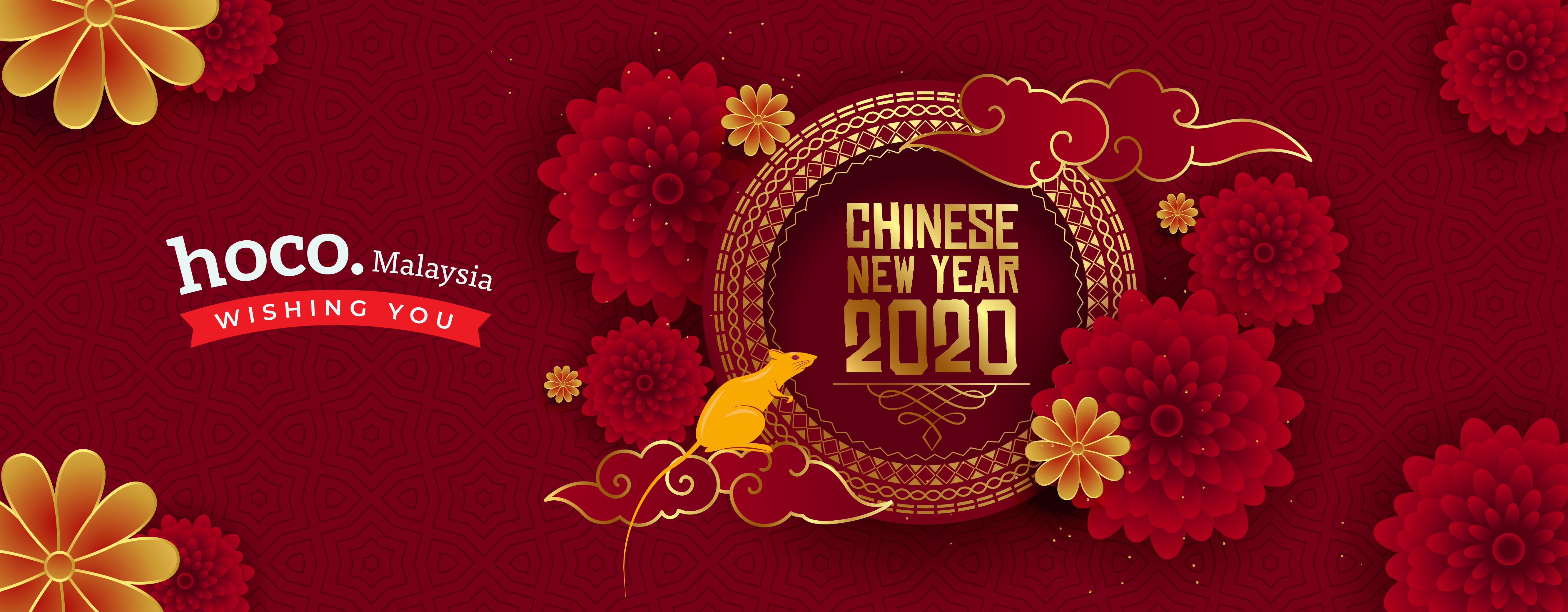 CHINESE NEW YEAR WEBSITE BANNER-01